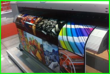 stampa digitale pellicole per wrapping per decorazione cucina e mobili e pareti e porte