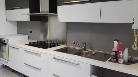 cambiare colore mobili cucina Archivi - Carswrap, Wrapping ...